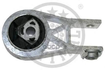 Опора двигателя OPTIMAL F86612