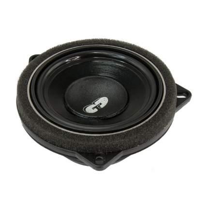 Автомобильная акустика CDT Audio BM4-Kit3 Gold