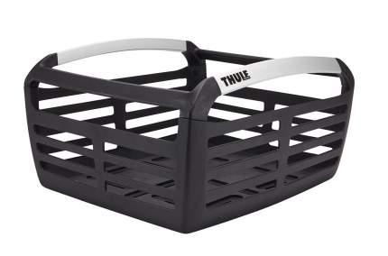Корзина Thule Pack'n Pedal