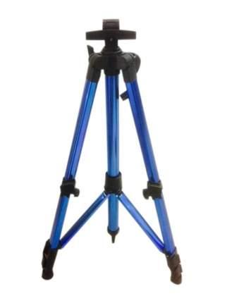 Мольберт Color Kit MMC6 Синий