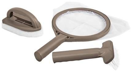 Набор для чистки спа-бассейна Intex с28004