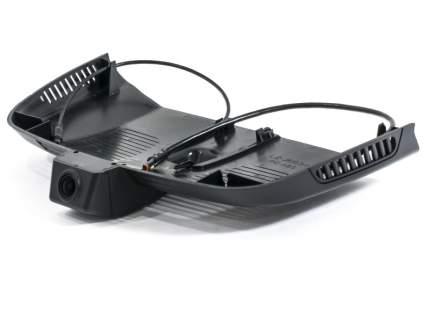 Штатный  автомобильный Ultra HD (1296P) видеорегистратор с GPS AVS400DVR для MERCEDES-BENZ