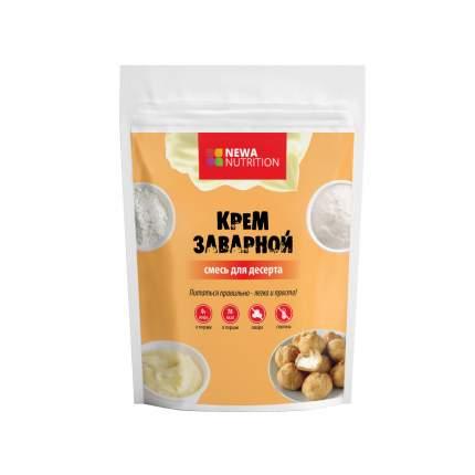 Смесь для заварного крема Newa Nutrition диетическая 150 г