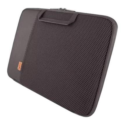 "Сумка для ноутбука 15"" Cozistyle Aria Smart Sleeve Stone Grey"