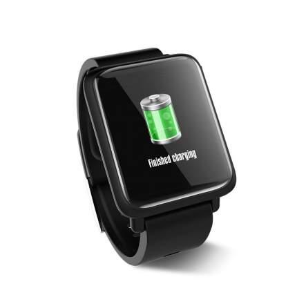 Смарт-часы Colmi M28 Black