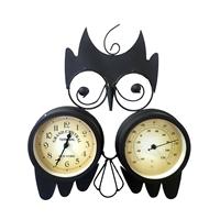 Часы Репка 12283