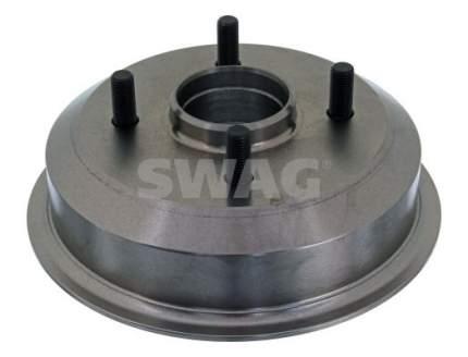 Тормозной барабан SWAG 50 90 5670