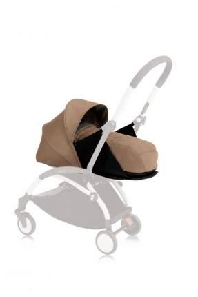 Комплект люльки для новорожденного Babyzen taupe для yoyo+