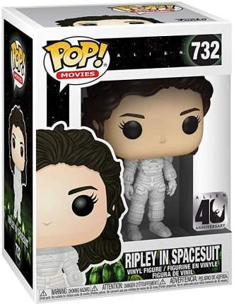 Фигурка Funko POP! Movies: Aliens: Ripley in Spacesuit