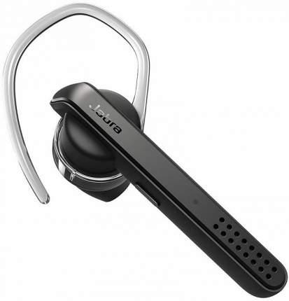 Bluetooth-гарнитура Jabra Talk 45 Black