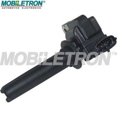 Катушка зажигания MOBILETRON CE-181