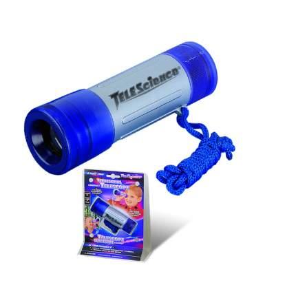 Телескоп мини 2305