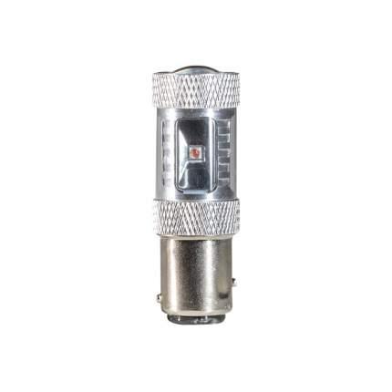 автомобильные лампы стоп сигнал  Akamo EC-R176R