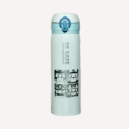 Термокружка робокар поли Hyundai-Kia R8480AC614H 05 л белая