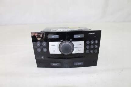 Автомобильная магнитола Hyundai-KIA 961602P800CA