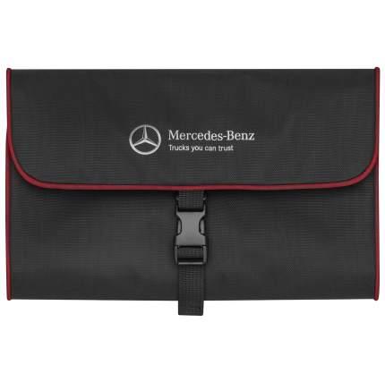 Mercedes-Benz A9015850001