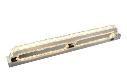 Подсветка для зеркал светодиодная Arte Lamp Treno A1418AP-1CC