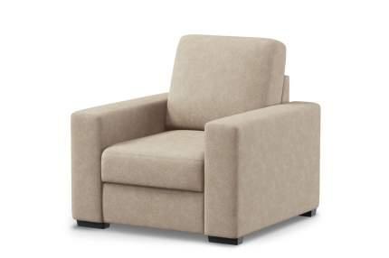 Кресло для гостиной Hoff Уильям, бежевый