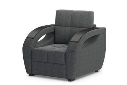 Кресло для гостиной Hoff Монреаль, серый
