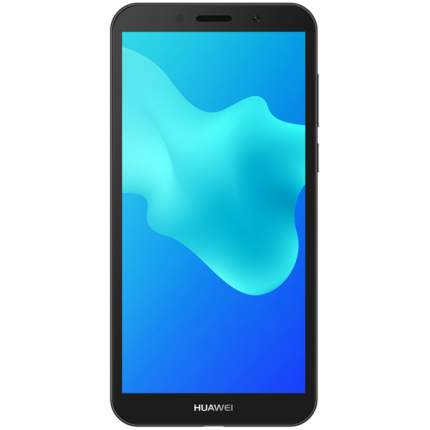 Смартфон Huawei DRA-LX5 Modern Bl