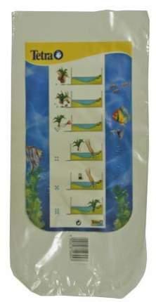 Пакет для рыб, растений Tetra, полиэтилен, 46 x 25 x 22,5 см