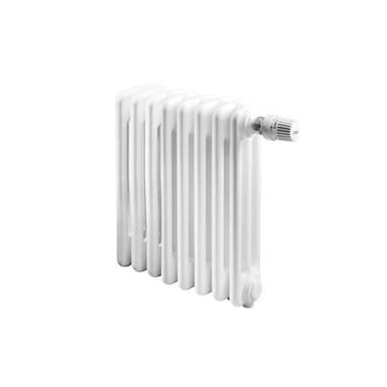 Радиатор стальной IRSAP 565x360 TESI 30565/08 №25