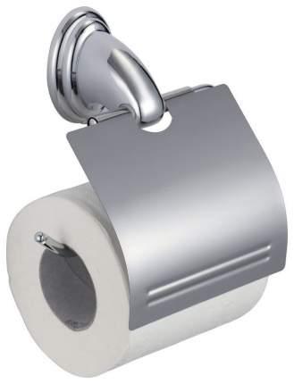 Держатель для туалетной бумаги Рыжий Кот Классика