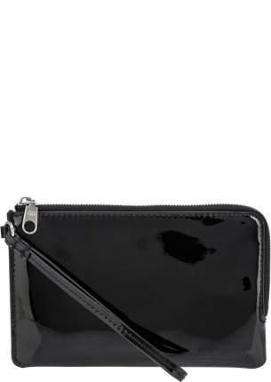 Клатч унисекс Calvin Klein K40K4.00834.0010, черный