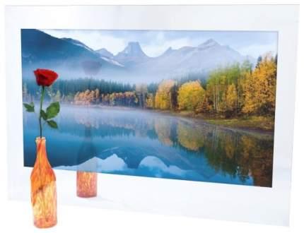 Встраиваемый телевизор для кухни AVEL AVS430SM Magic Mirror