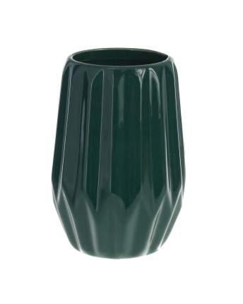 """Стакан для зубных щеток """"Emerald"""" PROFFI PH10206"""