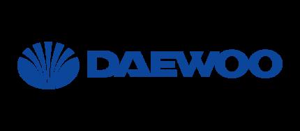 Вал рулевой DAEWOO 96801726