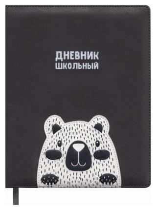 Дневник шк. арт.48560/15 МИШКА