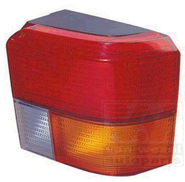 Задний фонарь VAN WEZEL 5874932