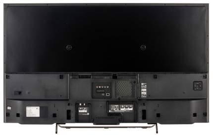 LED Телевизор Full HD Sony KDL-43W808C