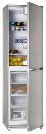 Холодильник ATLANT ХМ 6025-080 Silver