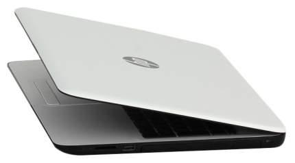 Ноутбук HP 15-ba057ur X5D99EA