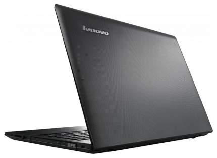 Ноутбук Lenovo IdeaPad G5030 80G000Y2RK
