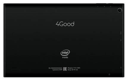 Планшет 4Good T101i WiFi
