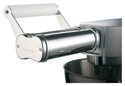 Насадка для кухонного комбайна Kenwood AT972A AWAT972A01