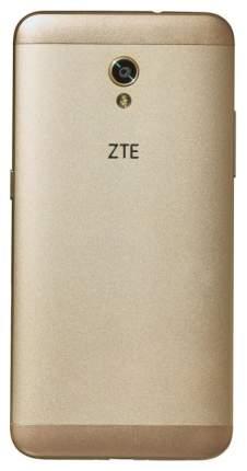 Смартфон ZTE Blade V7 16Gb Gold