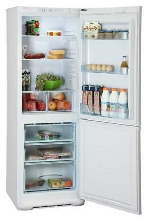 Холодильник Бирюса 133 White