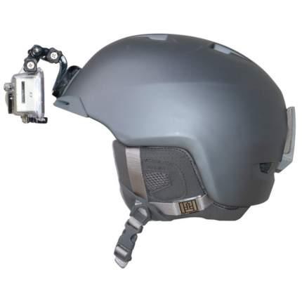 Крепление для экшн-камеры GoPro на шлем cпереди AHFMT-001