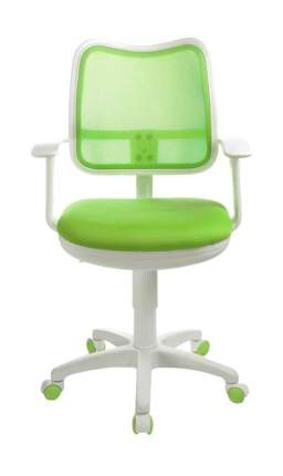 Кресло компьютерное БЮРОКРАТ CH-W797/SD/TW-18