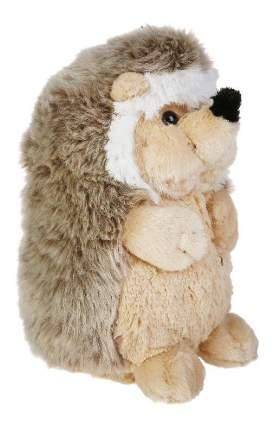 Мягкая игрушка Gulliver Ежик 27 см