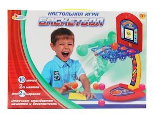 Настольная игра играем вместе b407570-r