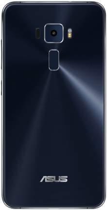 Смартфон Asus Zenfone 3 ZE552KL 64Gb Black (1A053RU)