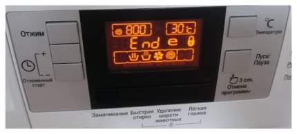 Стиральная машина Beko WKB 61041 PTYC