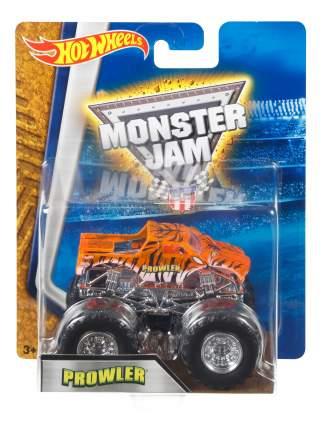 Внедорожник Hot Wheels Monster Jam BHP37 DRR61