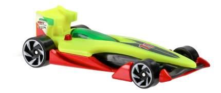 Машинка Hot Wheels Speedy Perez 5785 DTW98
