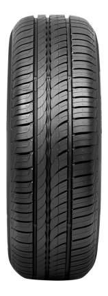 Шины Pirelli Cinturato P1 185/65R14 86T (2326800)